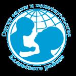 Управление опеки и попечительства администрации Беловоского муниципального района